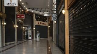 «Ανοίξτε την αγορά το συντομότερο»: Έμποροι στα πρόθυρα νευρικής κρίσης