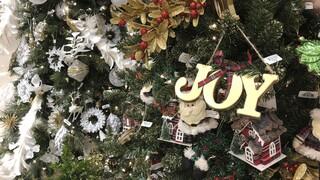 Δώρο Χριστουγέννων 2020: Πότε θα καταβληθεί και πόσα θα λάβουν οι εργαζόμενοι