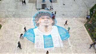 Μαραντόνα: Πυρά του δικηγόρου του κατά των υγειονομικών αρχών - Οι τελευταίες ημέρες του θρύλου