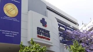 Ερρίκος Ντυνάν: Ιατρική αποστολή στη Θεσσαλονίκη  για τη στήριξη του Εθνικού Συστήματος Υγείας
