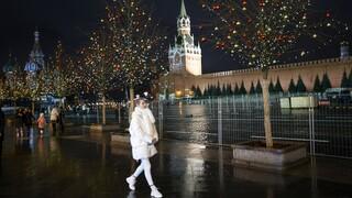 Κορωνοϊός – Ρωσία: Έτοιμη να ξεκινήσει μαζικό εμβολιασμό η Μόσχα