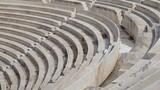 ΥΠΠΟΑ: Έκτακτη ενίσχυση 10.350.000 ευρώ για τον πολιτισμό
