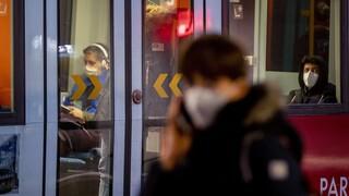 Κορωνοϊός - Γερμανία: Έσπασαν το φράγμα του ενός εκατομμυρίου τα κρούσματα