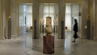 Μουσείο Μπενάκη: Διοργανώνει δημοπρασία έργων τέχνης για την ενίσχυση και επιβίωσή του