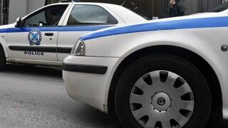 Θεσσαλονίκη: Πέντε άτομα απήγαγαν 23χρονο και τον κράτησαν όμηρο για λύτρα