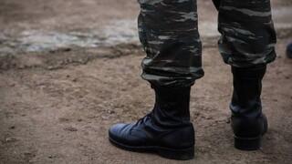 Ιωάννινα - Κορωνοϊός: Εντοπίστηκαν 31 κρούσματα σε στρατόπεδο