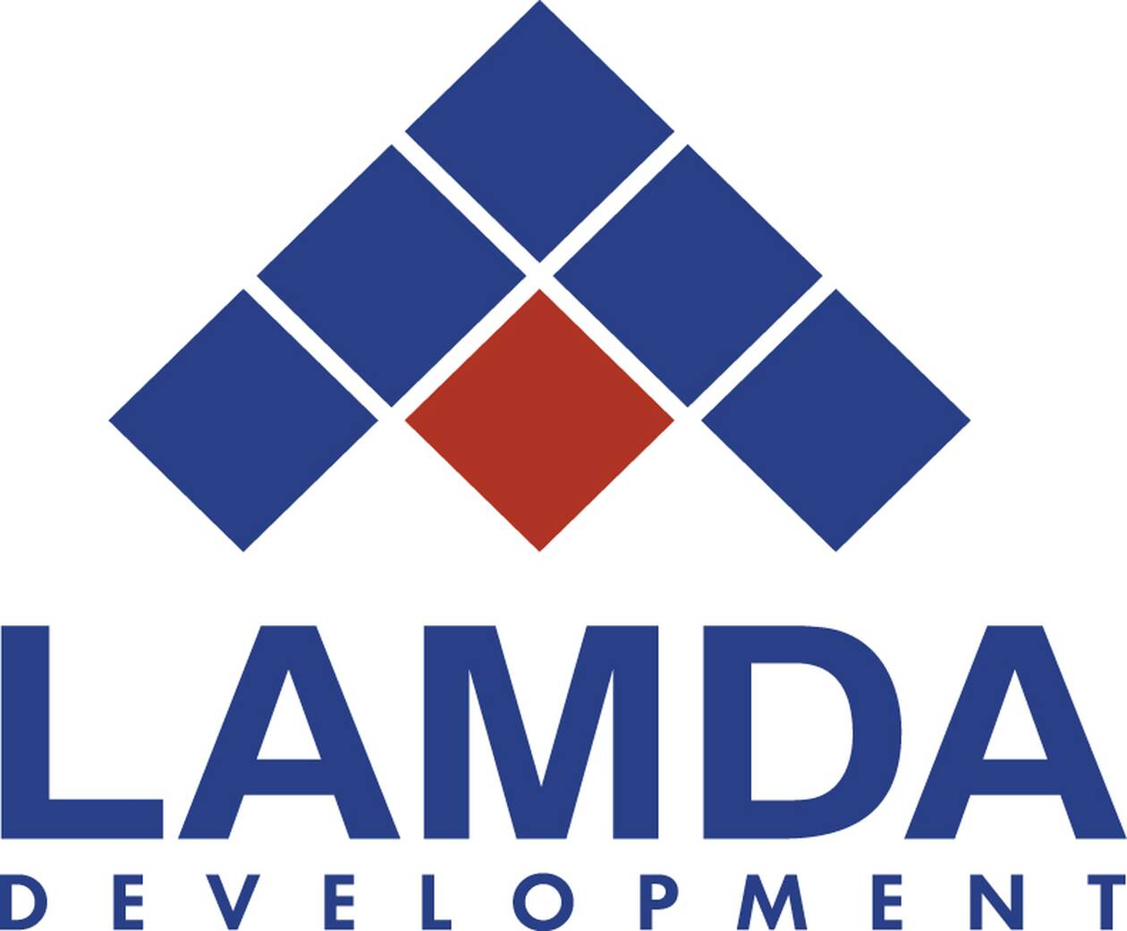 https://cdn.cnngreece.gr/media/news/2020/11/27/244558/photos/snapshot/LD-logo.jpg