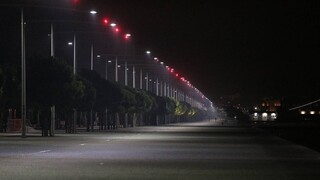 Lockdown: Σχέδιο για παράτασή του μέχρι τις 21 Δεκεμβρίου - Τι φοβούνται οι λοιμωξιολόγοι