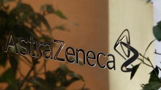 Εμβόλιο κορωνοϊού AstraZeneca: Άμεση έγκριση ζητά η Βρετανία για διάθεση πριν τα Χριστούγεννα