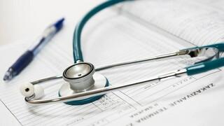Νέο πειραματικό φάρμακο μειώνει τουλάχιστον στο μισό την «κακή» χοληστερίνη