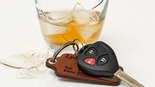 Το 65% των δυστυχημάτων οφείλονται στην παραβίαση των κανόνων κυκλοφορίας