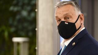 Ουγγαρία και Πολωνία εμμένουν στο βέτο για το Ταμείο Ανάκαμψης λόγω προϋπόθεσης κράτους δικαίου