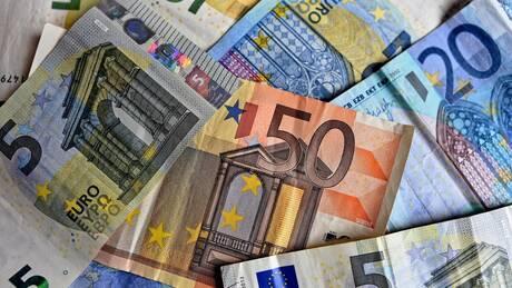 Αποζημίωση ειδικού σκοπού: Ξεκινούν σήμερα οι πληρωμές