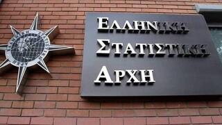 Οι υπάλληλοι τραπεζών και ενεργειακών ΔΕΚΟ οι καλύτερα αμειβόμενοι στην Ελλάδα