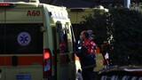 ΠΟΕΔΗΝ: Δραματική και εκτός ελέγχου η κατάσταση στο νοσοκομείο Δράμας