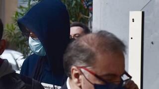 Σπέτσες: Προφυλακιστέος ο 22χρονος κατηγορούμενος για τη δολοφονία του 26χρονου