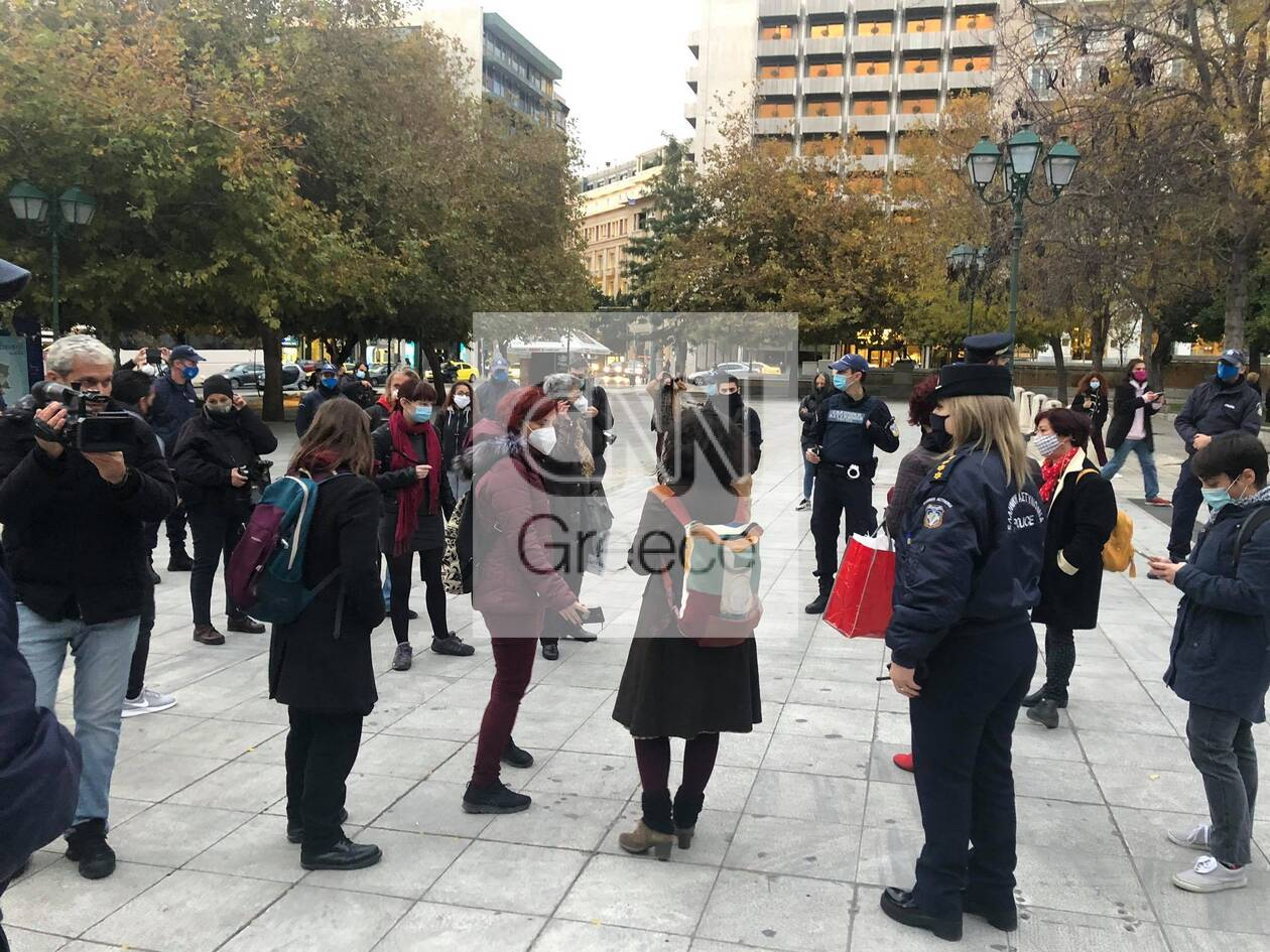 https://cdn.cnngreece.gr/media/news/2020/11/27/244622/photos/snapshot/syntagma-sygkentrosi-1.jpg