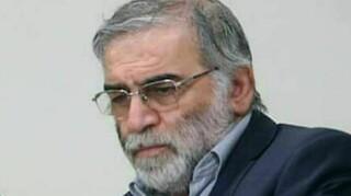 Ιράν - Reuters: Ο κορυφαίος πυρηνικός επιστήμονας του Ιράν σκοτώθηκε σε επίθεση