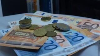 Πίστωση 410 εκατ. ευρώ σε 97.662 δικαιούχους της Επιστρεπτέας Προκαταβολής 4