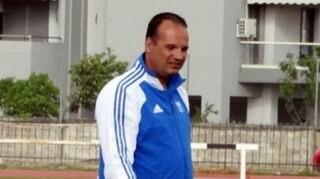 Πέθανε ο προπονητής του στίβου Πέτρος Ακριβάκης