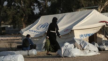 Έκλεισε η ανοιχτή δομή φιλοξενίας αιτούντων άσυλο στη Λέρο