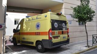 Κορωνοϊός: Συναγερμός στο γηροκομείο Φλώρινας - Θετικοί εργαζόμενοι και φιλοξενούμενοι