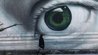 Κορωνοϊός: «Πρόωρη η άρση του lockdown» - Οι 18 περιοχές που βρίσκονται στο «κόκκινο»