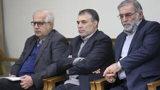Το Ιράν κατηγορεί το Ισραήλ για την επίθεση εναντίον του πυρηνικού επιστήμονα