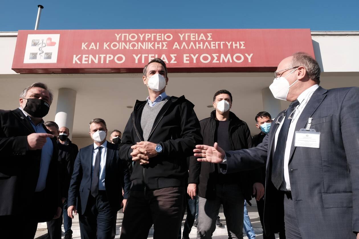 https://cdn.cnngreece.gr/media/news/2020/11/28/244682/photos/snapshot/mitsotakis-10.jpg