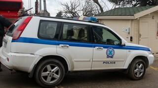 Έγκλημα στη Μάνη: Προφυλακιστέος ο 44χρονος συζυγοκτόνος
