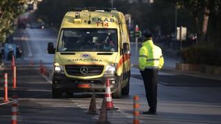 Κορωνοϊός: Μακραίνει η λίστα των θυμάτων - Έξι νεκροί σε Βόλο και Αλεξανδρούπολη