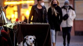 Κορωνοϊός - Γερμανία: Ανοικτό το ενδεχόμενο lockdown μέχρι την άνοιξη του 2021