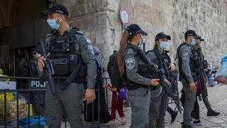 Σε κατάσταση ύψιστου συναγερμού οι πρεσβείες του Ισραήλ μετά τις απειλές της Τεχεράνης