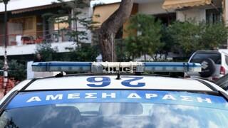 Στη Σαντορίνη το Ανθρωποκτονιών: Η νεκροτομή στον 69χρονο ξενοδόχο θα λύσει το μυστήριο