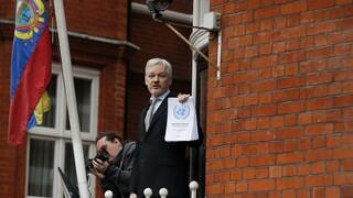 Wikileaks: 10 χρόνια από τη μεγαλύτερη διαρροή απόρρητων εγγράφων