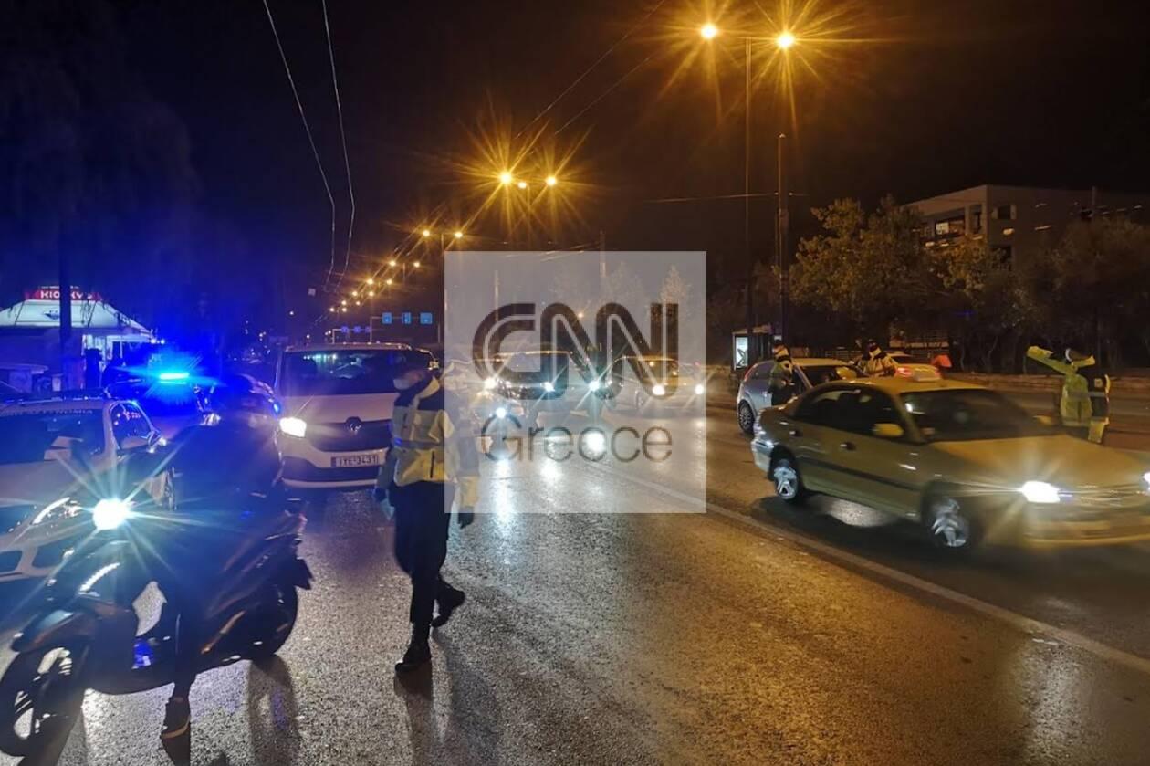 https://cdn.cnngreece.gr/media/news/2020/11/28/244744/photos/snapshot/kifisias3.jpg