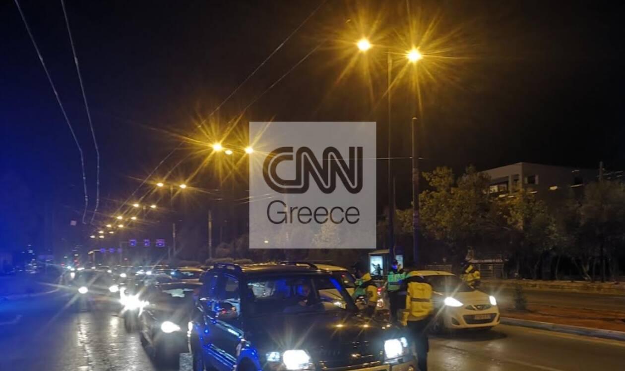 https://cdn.cnngreece.gr/media/news/2020/11/28/244744/photos/snapshot/kifisias6.jpg