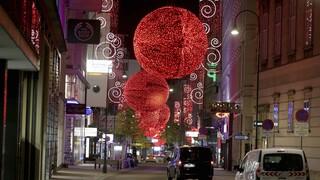 Κορωνοϊός - Αυστρία: Μειώνονται κρούσματα και νοσηλείες λίγο πριν την άρση του lockdown