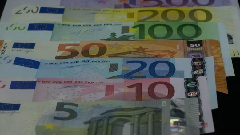 Εφορία: Λήγει η προθεσμία για ΕΝΦΙΑ, Φόρο Εισοδήματος και ΦΠΑ