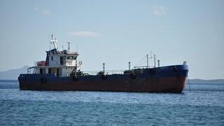Καλά στην υγεία τους οι 5 Έλληνες ναυτικοί που έπεσαν θύματα πειρατών - Λύτρα ζητούν οι απαγωγείς