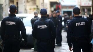 Οι κωδικοί της συμμορίας που πωλούσαν ναρκωτικά στην Γκράβα