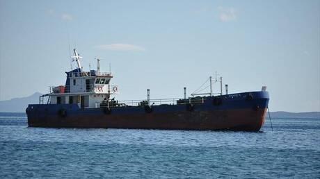 Συνεχίζεται η αγωνία για τους Έλληνες ναυτικούς που κρατούνται όμηροι στη Νιγηρία