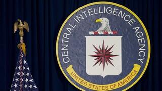 Δύο ελβετικές εταιρείες κρυπτογραφίας στην υπηρεσία της CIA για την κατασκοπία ξένων κυβερνήσεων