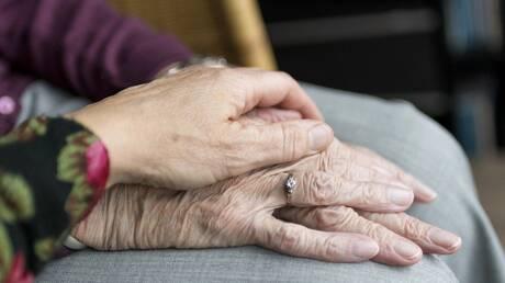 Έκτακτο επίδομα σε πάνω από 105.000 συνταξιούχους: Πότε θα καταβληθεί