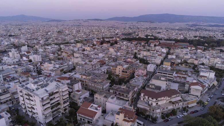Μείωση ενοικίου: Ποιοι δικαιούνται απαλλαγή κατά 40% για το Νοέμβριο