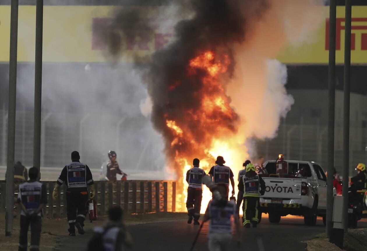 https://cdn.cnngreece.gr/media/news/2020/11/29/244835/photos/snapshot/Grand-Prix-Formula-1.jpg