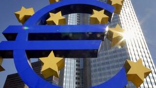 EKT: Οι ελληνικές τράπεζες πρέπει να επιταχύνουν τη μείωση των «κόκκινων» δανείων