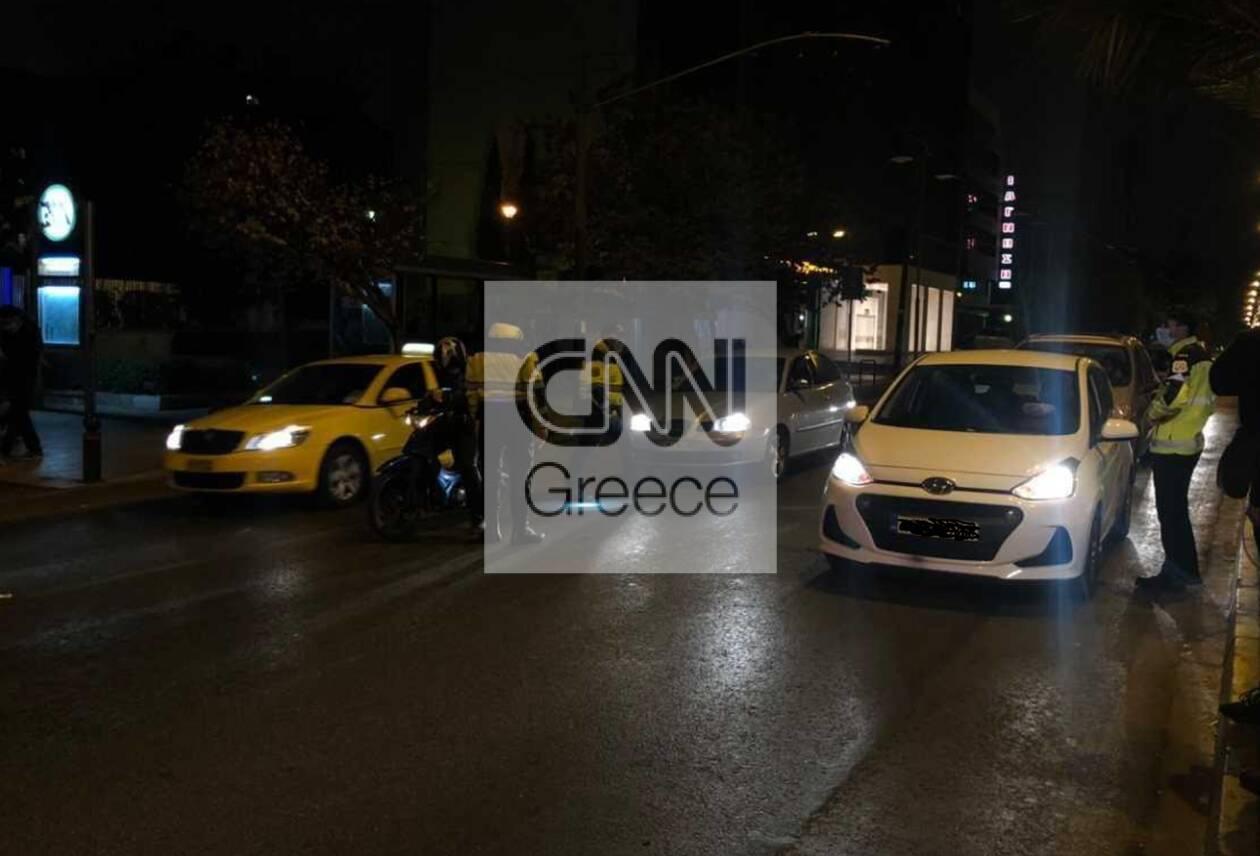 https://cdn.cnngreece.gr/media/news/2020/11/29/244847/photos/snapshot/ix1.jpg