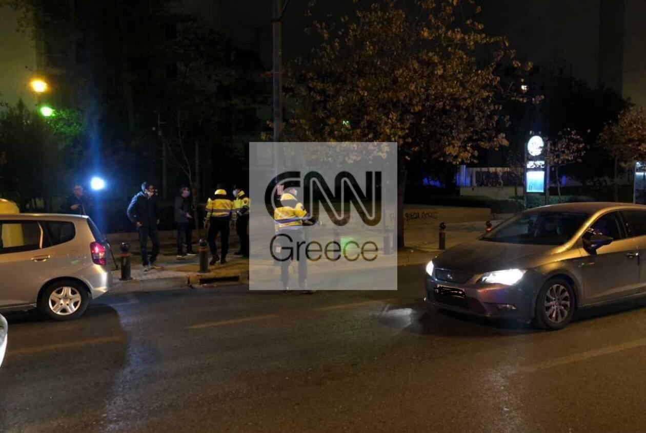 https://cdn.cnngreece.gr/media/news/2020/11/29/244847/photos/snapshot/ix3.jpg