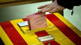 Ελβετία: Απορρίφθηκε νομοθετική πρωτοβουλία για πιο «υπεύθυνες πολυεθνικές»